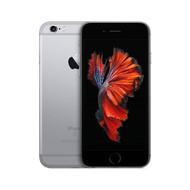 Iphone6s unl 64 sg 2  11954  16098  98575.1554929963.190.285