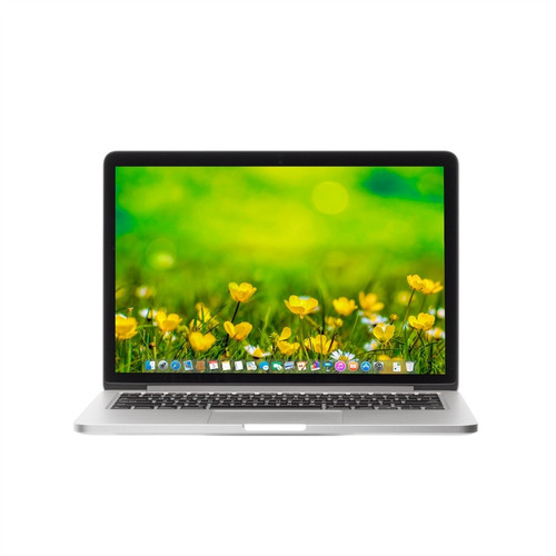 Apple MacBook Pro 13-inch 2.6GHz Core i5 (Retina, Late 2013) ME866LL/A - Very Good Condition