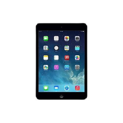 Vintage: Apple iPad mini Wi-Fi 16GB - Space Gray MF432LL/A - Very Good Condition