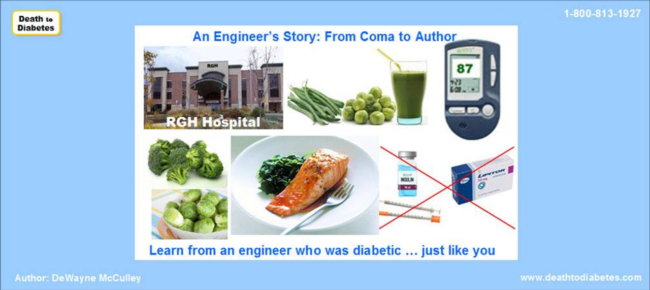 Death-to-Diabetes-Engineer-Ex-Diabetic-Reverse-Diabetes-DeWayne-McCulley-Engineer
