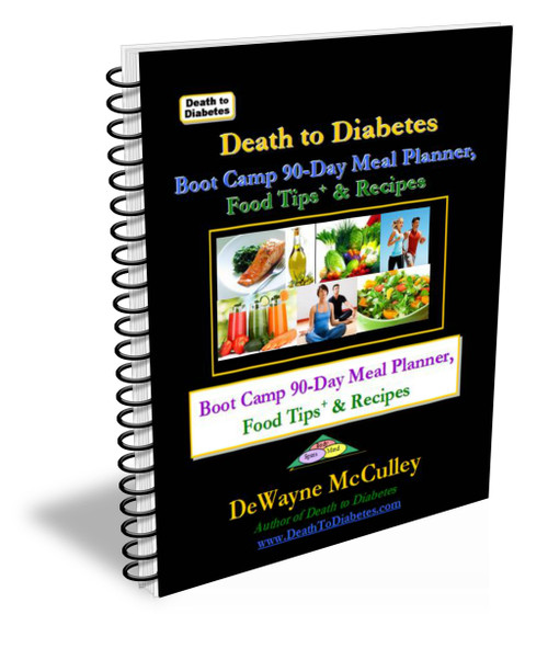 Boot Camp book cover