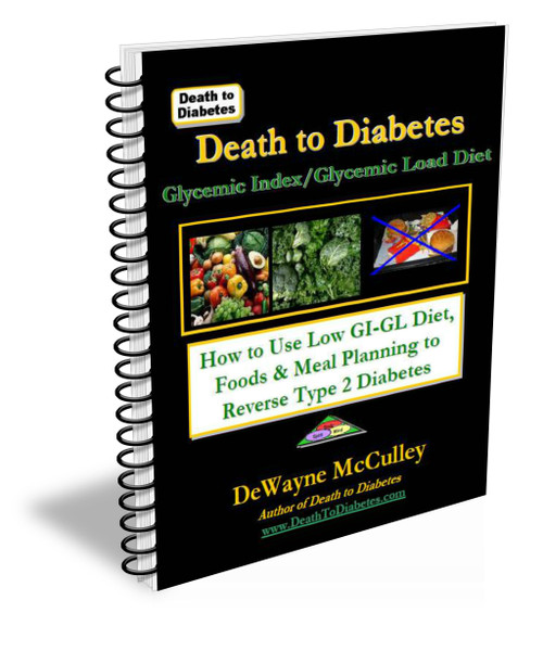 Glycemic-Index-Glycemic-Load-Low-GI-GL-Diet-Booklet-3d-cover