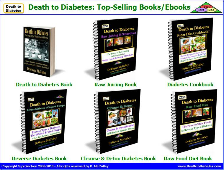 death-to-diabetes-books-ebooks-pdfs-raw-juicing-detox-cookbook.jpg