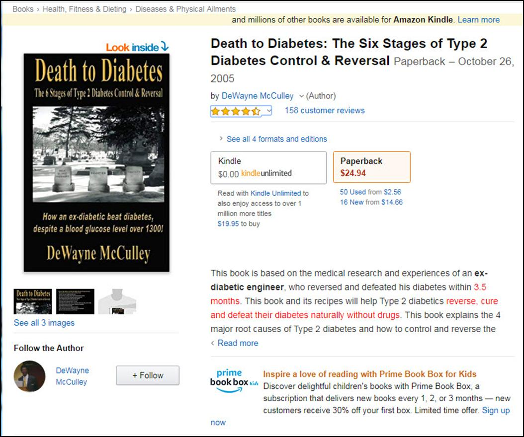 testimonials-death-to-diabetes-amazon.jpg