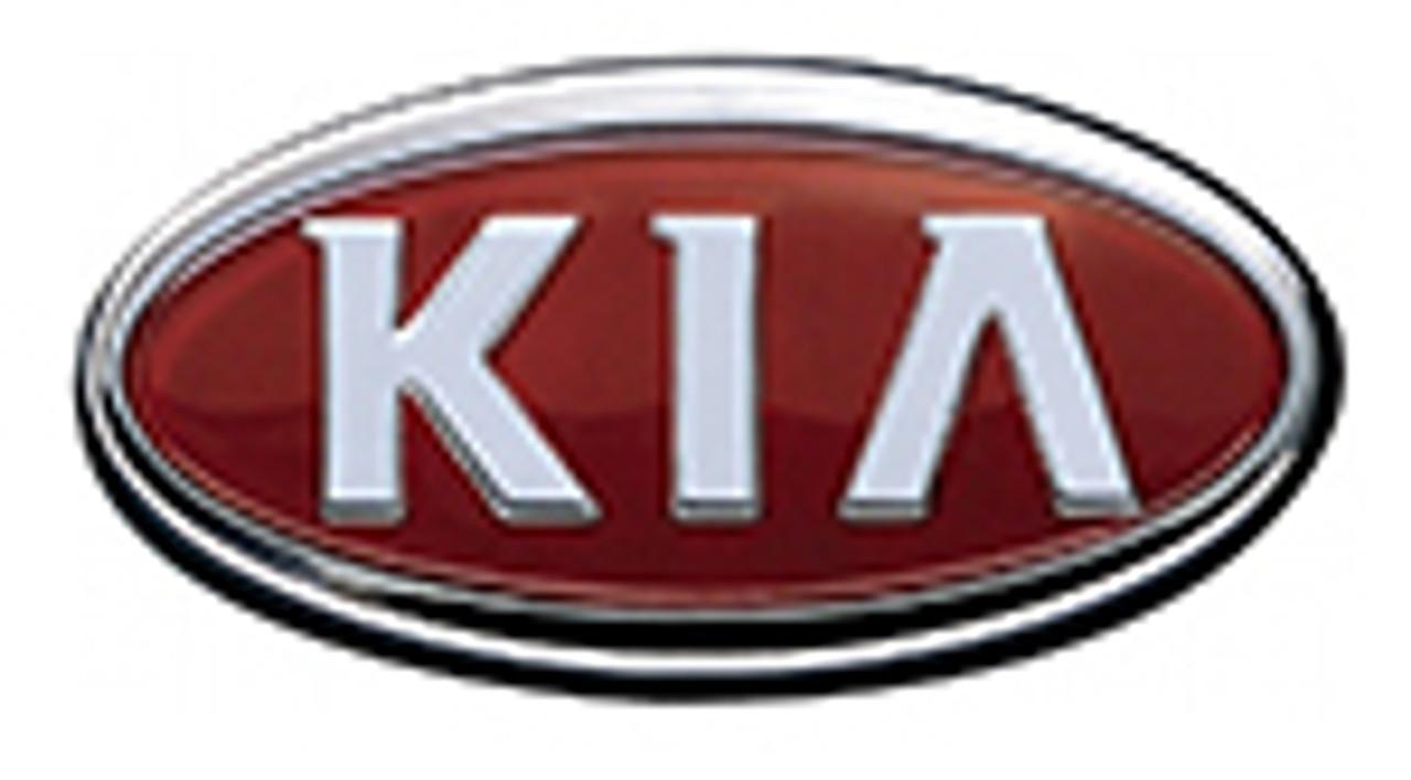 Kia Soul 2008-2021
