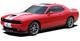 Dodge Challenger   2015-2021