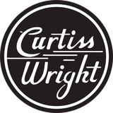 Curtiss Wright Manuals