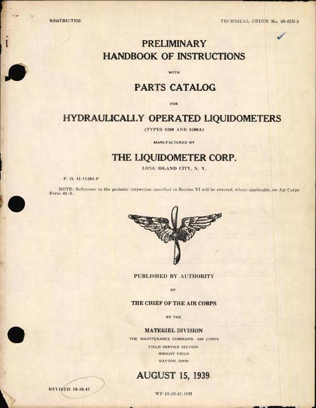 https://www.aircorpslibrary.com/document/getsamplepage/oct15injw97/1.jpg?maxdim=1028&breakcache=1