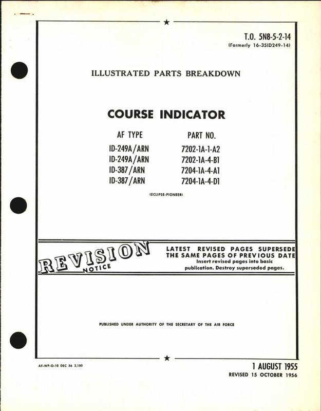https://www.aircorpslibrary.com/document/getsamplepage/oct15injw110/1.jpg?maxdim=1028&breakcache=1