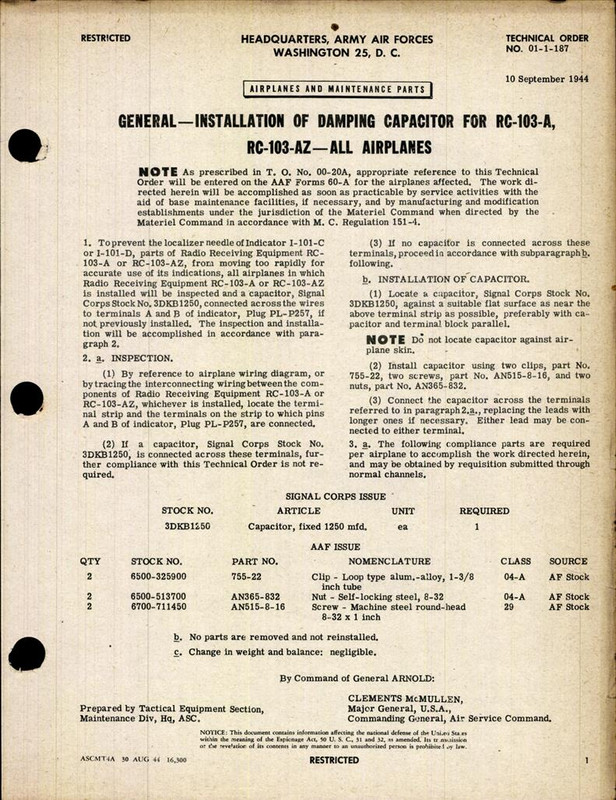 https://www.aircorpslibrary.com/document/getsamplepage/jansejw38/1.jpg?maxdim=1028&breakcache=1