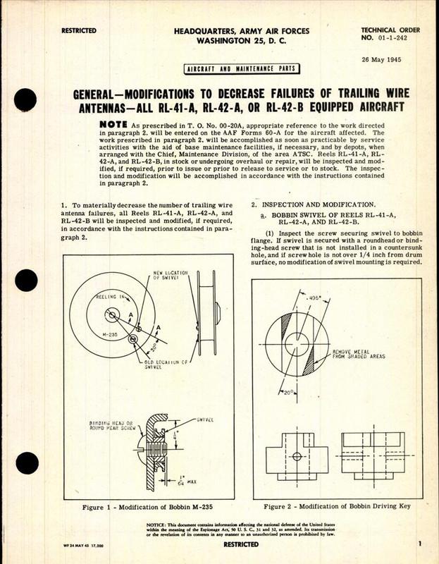 https://www.aircorpslibrary.com/document/getsamplepage/jansejw42/1.jpg?maxdim=1028&breakcache=1