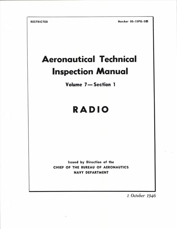 https://www.aircorpslibrary.com/document/getsamplepage/jansejw27/1.jpg?maxdim=1028&breakcache=1