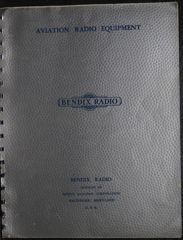 https://www.aircorpslibrary.com/document/getsamplepage/jansejw7/1.jpg?maxdim=1028&breakcache=1