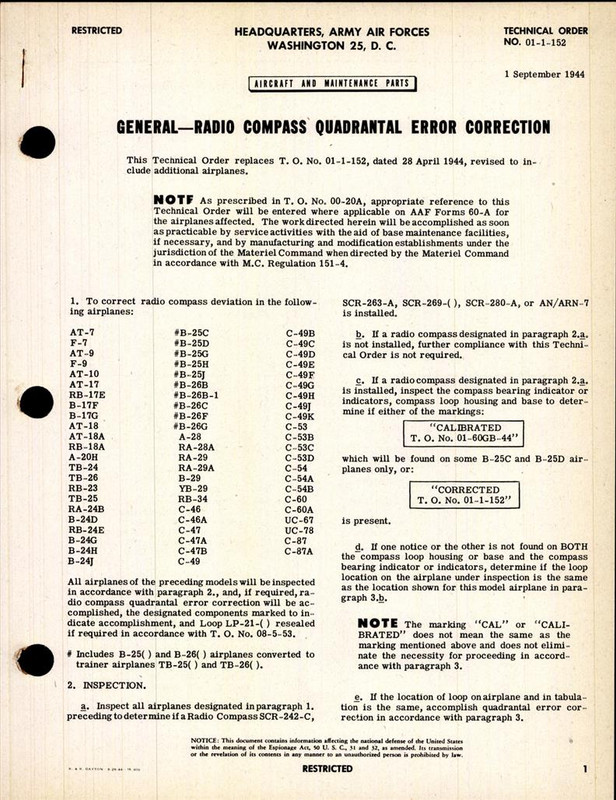 https://www.aircorpslibrary.com/document/getsamplepage/jansejw31/1.jpg?maxdim=1028&breakcache=1