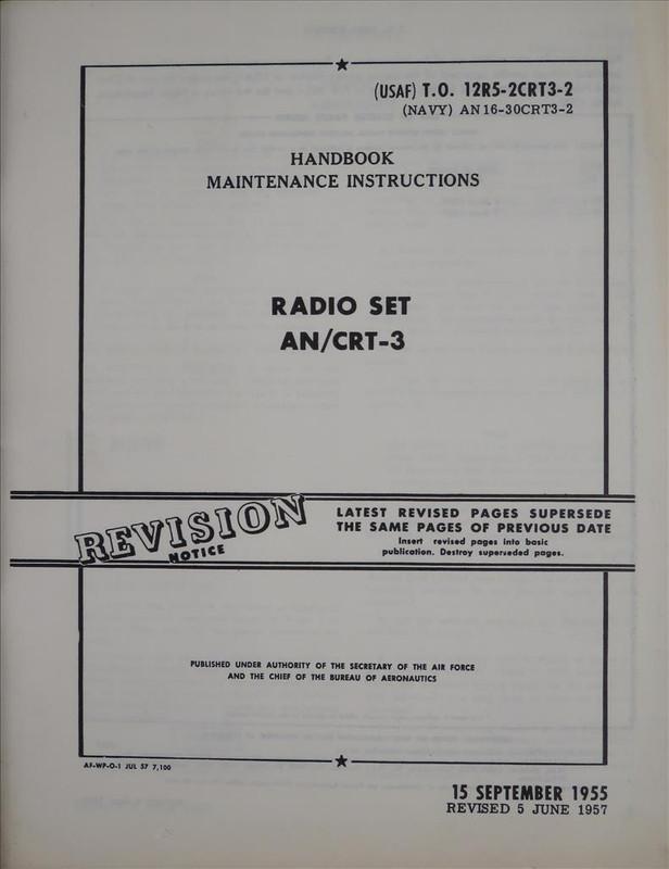 https://www.aircorpslibrary.com/document/getsamplepage/jansejw48/1.jpg?maxdim=1028&breakcache=1