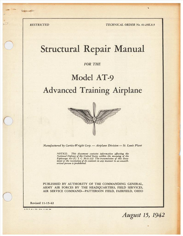 https://www.aircorpslibrary.com/document/getsamplepage/at9onemlan/1.jpg?maxdim=1028&breakcache=1