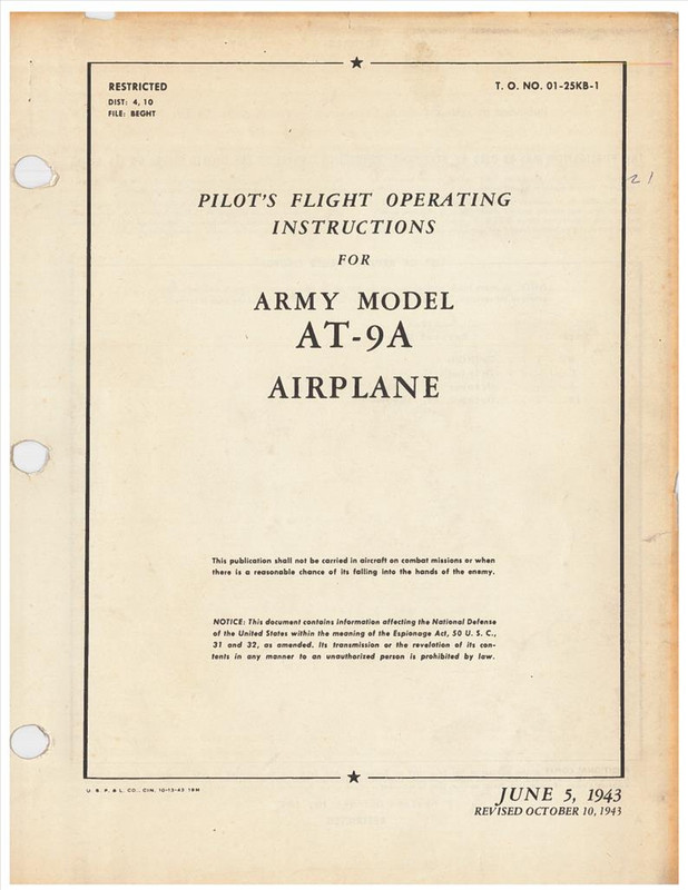 https://www.aircorpslibrary.com/document/getsamplepage/at9twomlan/1.jpg?maxdim=1028&breakcache=1