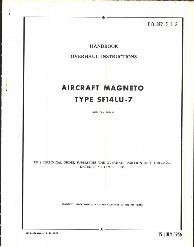 https://app.aircorpslibrary.com/document/getsamplepage/6maeljw109/1.jpg?maxdim=1028&breakcache=1