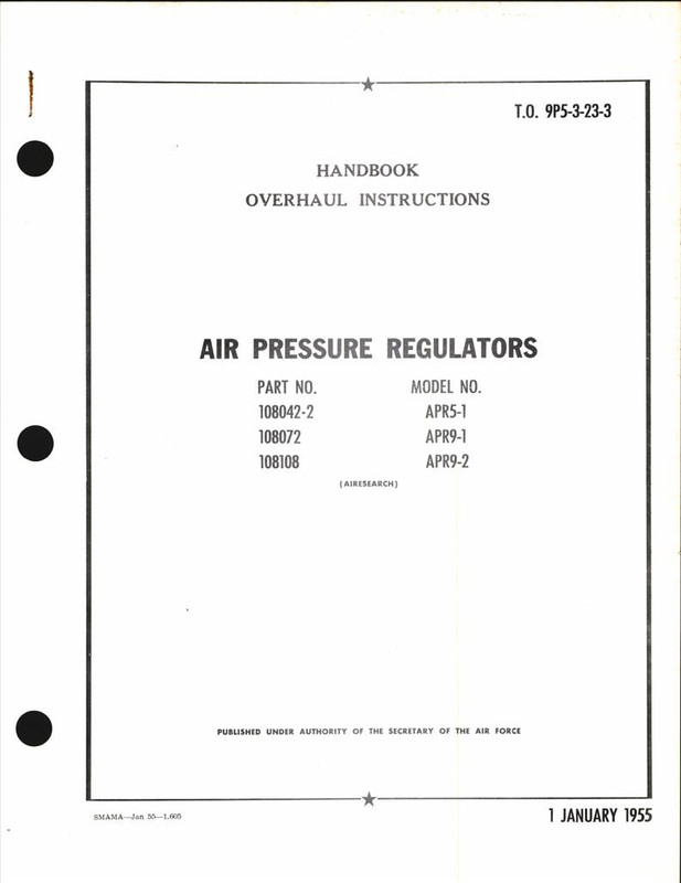 https://app.aircorpslibrary.com/document/getsamplepage/j11ahjw243/1.jpg?maxdim=1028&breakcache=1