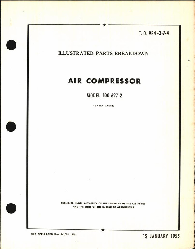 https://app.aircorpslibrary.com/document/getsamplepage/j11ahjw235/1.jpg?maxdim=1028&breakcache=1