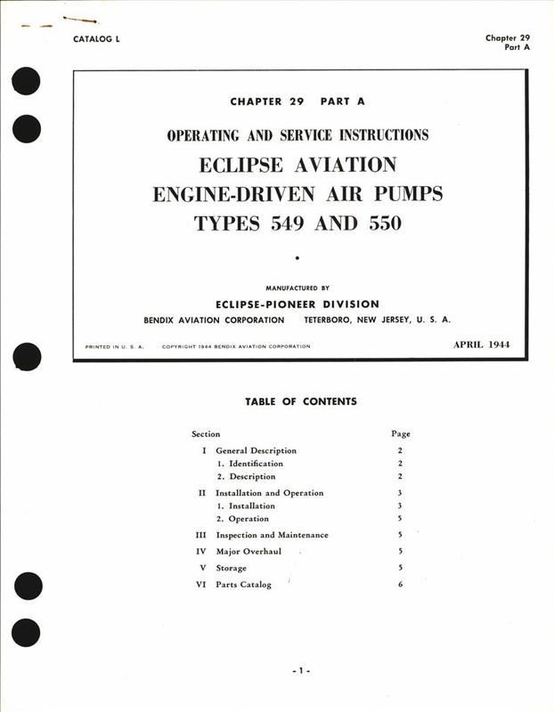 https://app.aircorpslibrary.com/document/getsamplepage/j11ahjw62/1.jpg?maxdim=1028&breakcache=1
