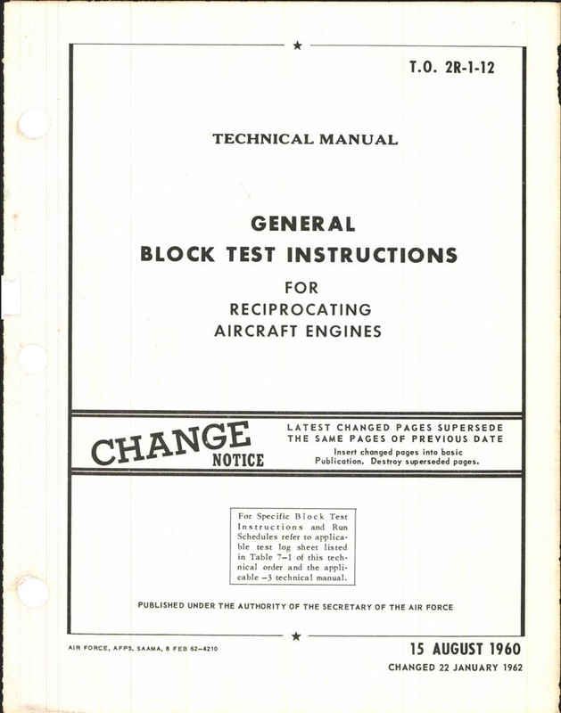 https://app.aircorpslibrary.com/document/getsamplepage/j15genejw3/1.jpg?maxdim=1028&breakcache=1