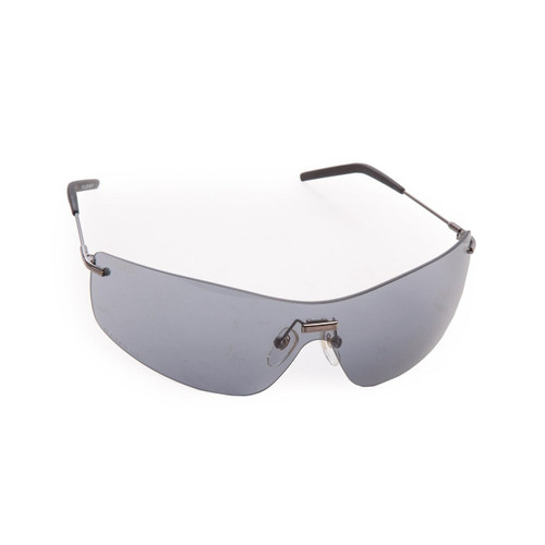 Sealey SSP73 Safety Spectacles - Anti-Glare Lens