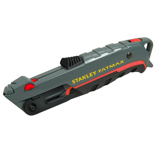Stanley 0-10-242 FatMax Safety Knife