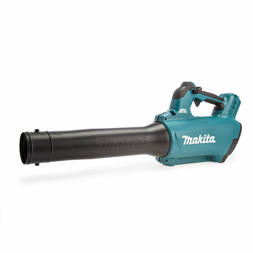 Makita DUB184Z 18V Brushless Leaf Blower (Body Only)
