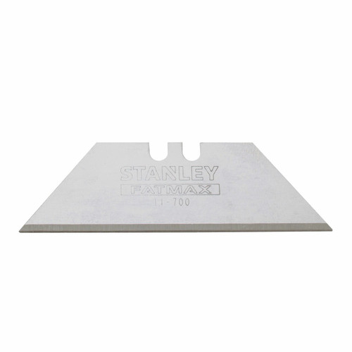 Stanley 8-11-700 FatMax Utility Blades (Pack Of 100)
