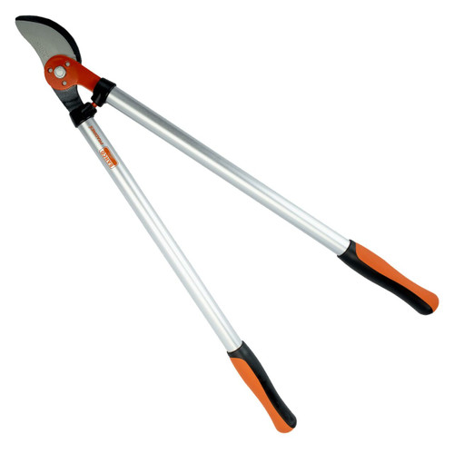 Bahco PG-18-60-F Expert Bypass Loppers 40mm Capacity