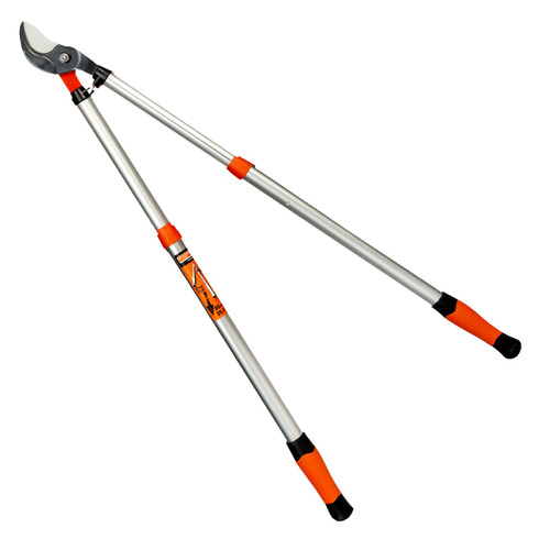 Bahco PG-19-F Expert Telescopic Bypass Loppers 40mm Capacity