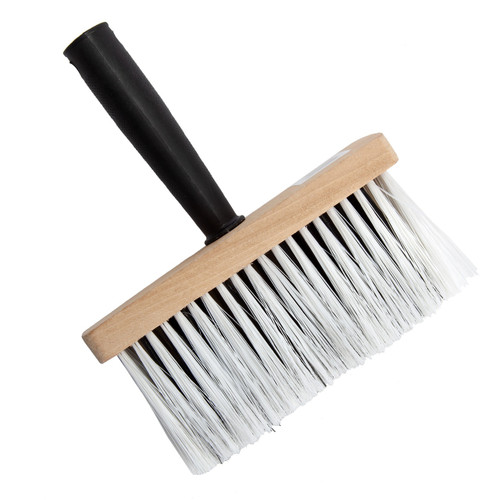 Lynwood BR613 Wall and Paste Brush 6 Inch