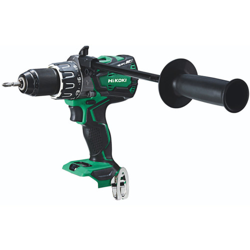 HiKOKI DV36DAXJ4Z 36V Multi-Volt Combi Drill (Body Only)