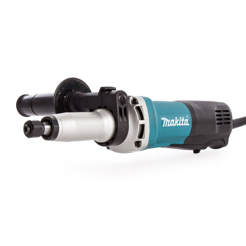 Makita GD0801C High Speed Die Grinder with Paddle Switch (110V)