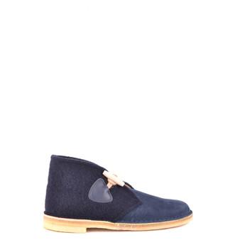 Shoes Clarks (v. 2000000340449-485)