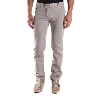 Trousers Daniele Alessandrini (v. NN2560-17)