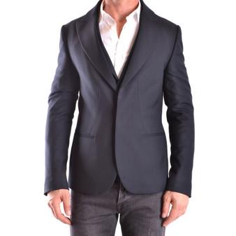 Jacket  Daniele Alessandrini (v. EPT4790-19)