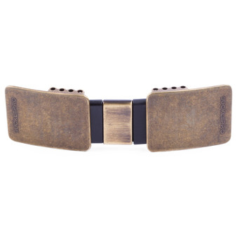 Buckle Pro - Old Gold