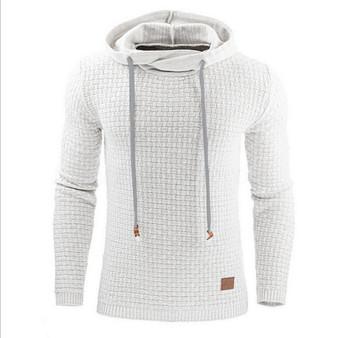 MRMT 2020 Brand Men's Black Hoodies Sweatshirts Hoody for Men Long-Sleeved for Male Hoodie Sweatshirt