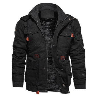Men Clothes Coat Military Bomber Jacket Tactical Outwear Breathable Light Windbreaker Jackets Dropshipping