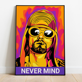Kurt Kobain (v. a72013ad)