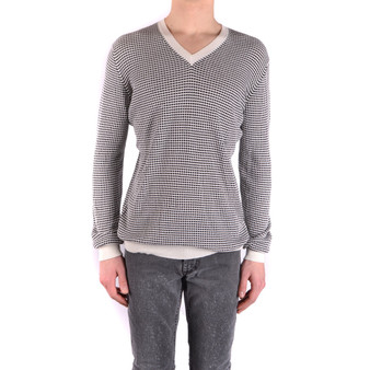Sweater Marc Jacobs (v. gray)