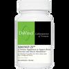 Davinci Labs Amino 21 750 mg 90 caps