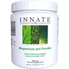 Innate Response Magnesium Powder 300 mg 4.7 oz
