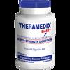 Theramedix BioSet Super Strength Digestion (Formerly DGX) 60 caps