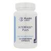Klaire Labs Interfase Plus 120 vcaps