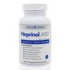 Arthur Andrew Medical Inc. Neprinol AFD 90 caps