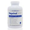 Arthur Andrew Medical Inc. Neprinol AFD 300 caps