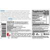 Arthur Andrew Medical Inc. Neprinol AFD ingredients